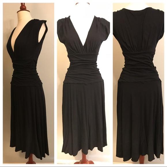 Velvet by Graham & Spencer Dresses & Skirts - VELVET by Graham & Spencer Dress